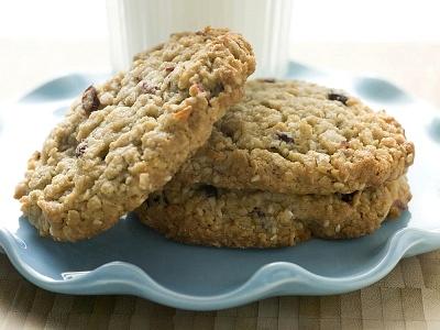 ChocChip Cookies